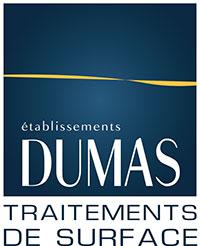 Ets Dumas